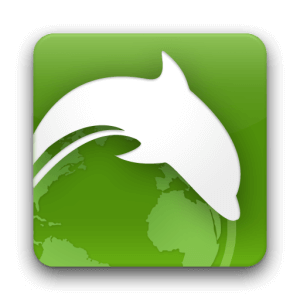 Dolphin Browser for Android | iPhone & Android Browser Fast